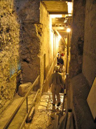 Rabbi-Tunnel-010[1]